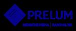 Logo Prelum