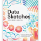 Data sketches
